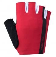 Shimano - Rękawiczki Value krótkie palce
