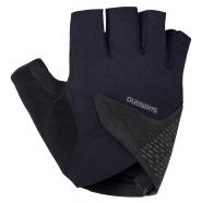Shimano - Rękawiczki Evolve krótkie palce