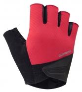 Shimano - Rękawiczki Advanced krótkie palce