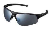 Shimano - Okulary TSPK1