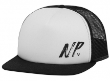 Nukeproof - Czapka Outland Trucker