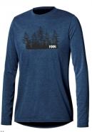 Foog Wear - Jersey damski Pine