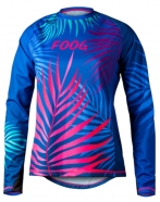 Foog Wear - Jersey Miami