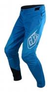 Troy Lee Designs - Spodnie Sprint