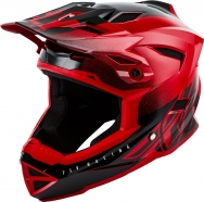 FLY Racing - Kask Default