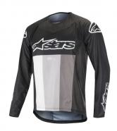 Alpinestars - Jersey Techstar LS