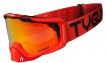 TYGU - Gogle Podium Polarized