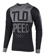 Troy Lee Designs - Jersey Skyline Speed Shop