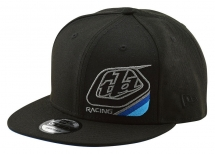 Troy Lee Designs - Czapka Precision New Era