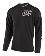 Troy Lee Designs - Jersey GP Mono