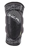 O'neal - Ochraniacze kolan Sinner Kevlar Knee Guard