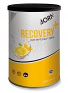 Born - Napój regenerujący Recovery+