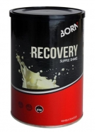 Born - Shake regenerujący Recovery Supple