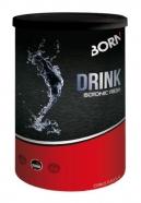 Born - Napój energetyczny Iso Pro Sports Drink