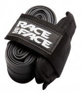 Race Face - Torebka Stash Tool Wrap