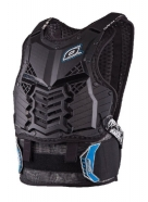 O'neal - Buzer Holeshot Roost Guard Long