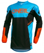 O'neal - Jersey Element Racewear