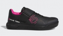 FIVE TEN - Buty Hellcat Pro Womens Black/Shock Pink/Grey One