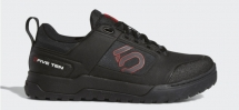 FIVE TEN - Buty Impact Pro Black/Carbon/Red