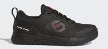 FIVE TEN - Buty Impact Pro Black/Carbon/Red