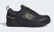 FIVE TEN - Buty Impact Pro Womens Black/Semi Solar Yellow/Night Cargo