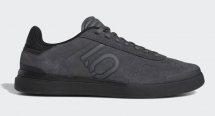 FIVE TEN - Buty Sleuth DLX Grey Six/Black/Matte Gold