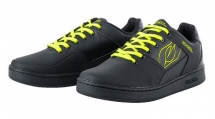 O'neal - Buty Pinned Black Yellow