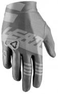 Leatt - Rękawiczki DBX 2.0 X-Flow