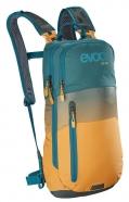 EVOC - Plecak CC 6l