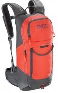 EVOC - Plecak Fr Lite Race