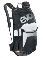 EVOC - Plecak Stage 12l Team