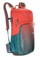 EVOC - Plecak CC 16l