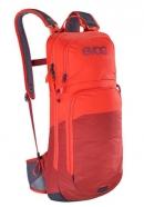 EVOC - Plecak CC 10l