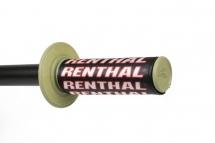 Renthal - Osłony na gripy Clean Grip