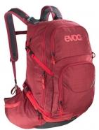 EVOC - Plecak Explorer PRO 26L