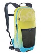 EVOC - Plecak dla dzieci Joyride