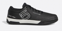 FIVE TEN - Buty Freerider Pro Black/Grey Two/Grey Five