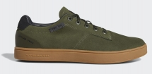 FIVE TEN - Buty Sleuth Night Cargo/Carbon/Gum