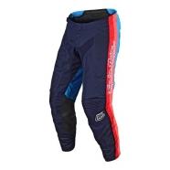 Troy Lee Designs - Spodnie GP AIR Premix 86