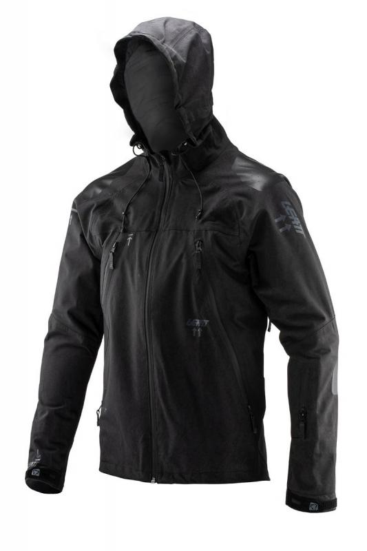 eb88c0042c https   rowerowy.com sklep ubrania-buty-ochrona kaski enduro-all ...