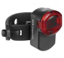 AXA - Lampa tylna Compactline