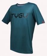 TYGU - Jersey Rover Mosh