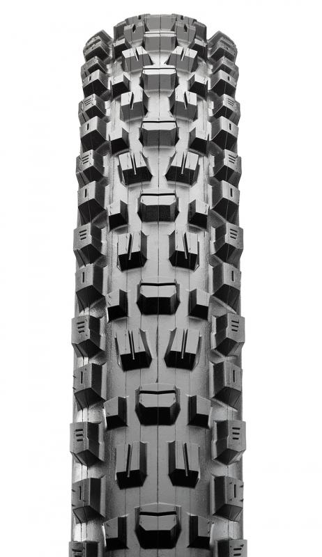 Opony Pirelli Najtaniej
