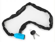 Accent - Zapięcie rowerowe Chain Lock