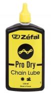 Zefal - Olej do łańcucha Pro Dry Lube