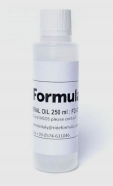 Formula - Mineralny płyn hamulcowy Formula