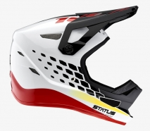 100% - Kask Status Pacer