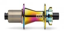 Octane One Piasta tylna ORBITAL PRO 148x12mm Boost