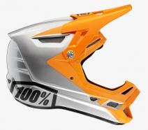 100% - Kask Aircraft Ibiza Composite