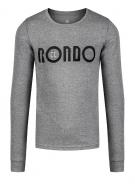 Rondo - RONDO BASICC longsleeve